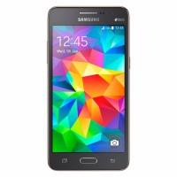 Корпус для Samsung Galaxy Grand Prime G530H оригинал Цвет