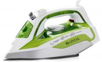 CENTEK CT-2325 light green 2600Вт Утюг