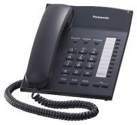 PANASONIC KX-TS2382RUB Телефон