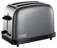 Russell Hobbs 18954-56 Colours Тостер