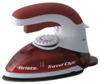 Ariete 6224 Travel Iron Утюг