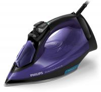 PHILIPS GC 3925/30  Утюг