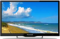 Polarline 24PL51TC-SM Телевизор Smart