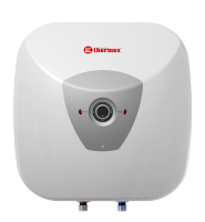 THERMEX H 30-O (над)