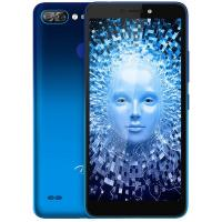 ITEL A46 DS Neon Water