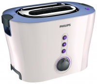 PHILIPS HD 2630/40 Тостер