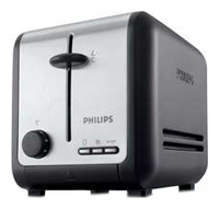 PHILIPS HD 2627/20 Тостер