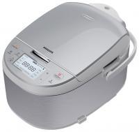 Philips HD 3095/03 Мультиварка