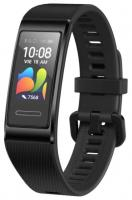 Huawei Band 4 Pro Graphite Black AMOLED